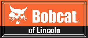 Bobcat of Lincoln Logo