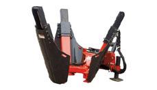 Rental Equipment Hamilton Equipment Co Bobcat Sales